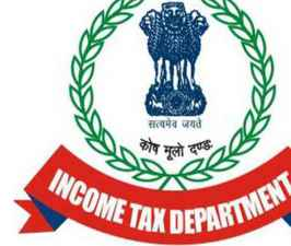 income-tax-department_story_647_051817031924_082217082811.jpg