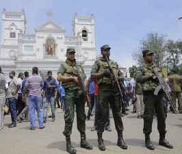 Sri Lankan bomb blast.jpg