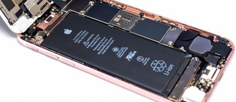 iphone-6s-battery-700px.jpg