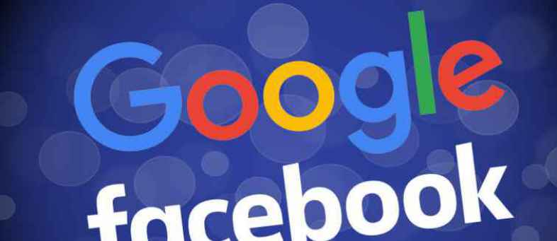 google-facebook-new6-1920-800x450.jpg