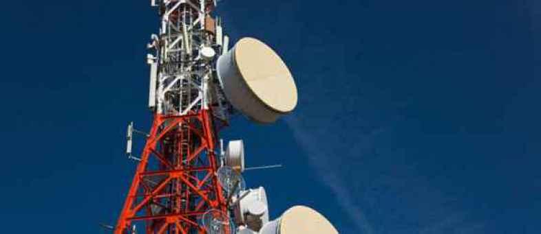 Telecommunication-Companies.jpg