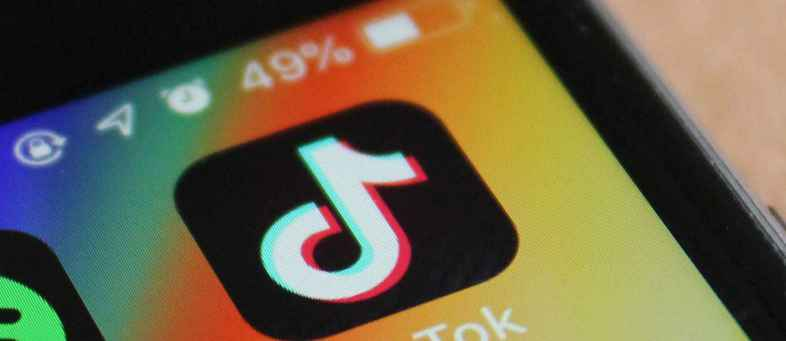 TikTok removes over 60 lakh videos.jpg