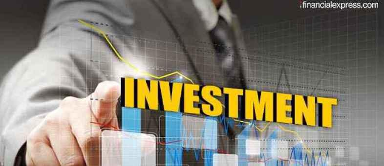 investment-pix.jpg