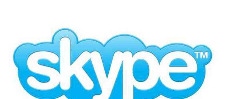 skypes.jpg