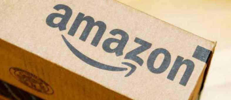 Amazon 3.jpg