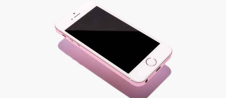 iPhoneSE2.jpg