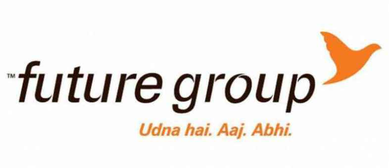 Future Consumer plans to raise Rs 280 cr from Verlinvest SA & IFC.jpg