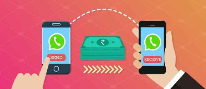 Whatsapp-Payment2.jpg