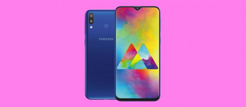 Samsung Mobile.jpg