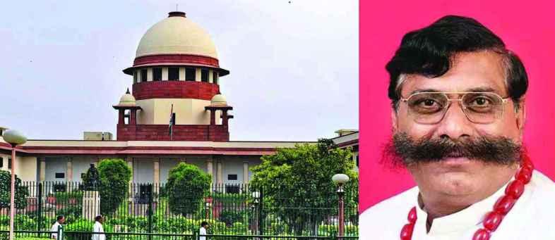 Supreme court relief to MLA of Dwarka.jpg