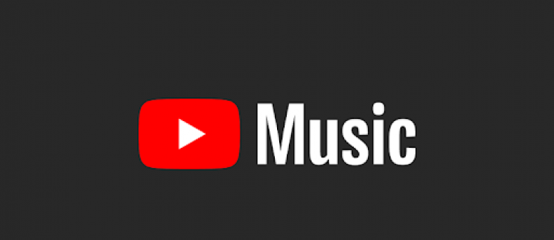 YouTube Music joins Spotify to race into India online music market 1.png