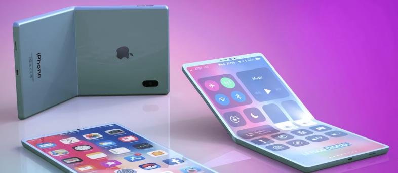 Foldable I phone.png