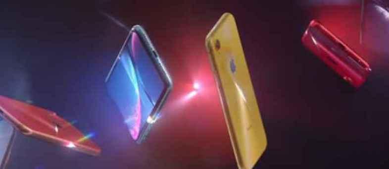 Smartphone 2.jpg