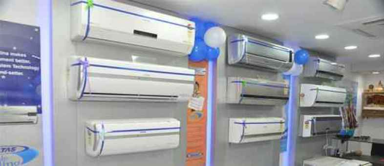 LG aims 40% market share in home AC segment in India.jpg