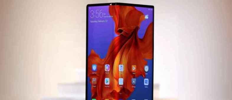 Huawei  smartphone.jpg