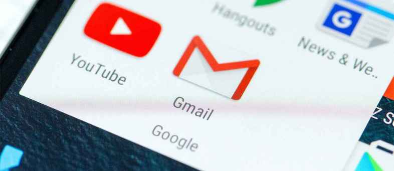 Google probing Gmail, Maps global outages.jpg