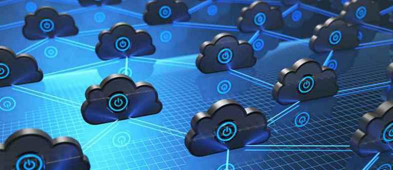 cloud market.jpg