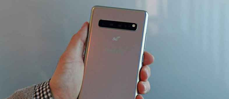 more than 140 million 5g smartphone will sold in 2025 report cm.jpg