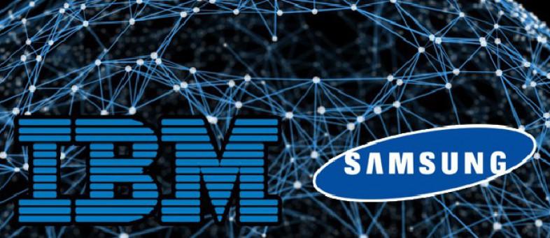Samsung - IBM.jpg