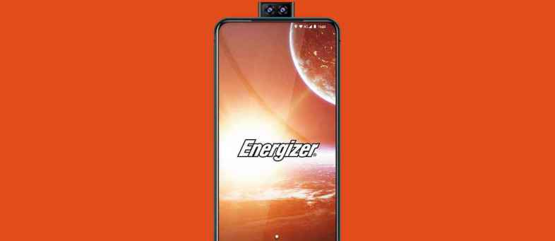 Energizer-Power-Max-P18K-Pop-Featured-Image.jpg