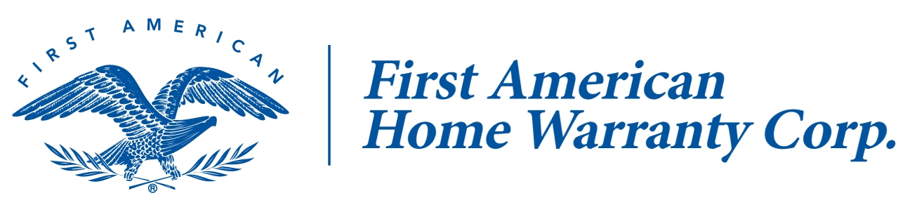 irst American Home Warranty Corp.