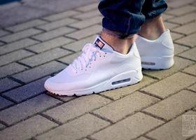 nike air max independence day weiss