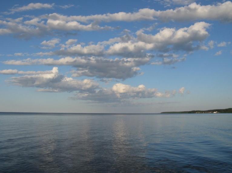 Балтийский берег путевки выходного дня