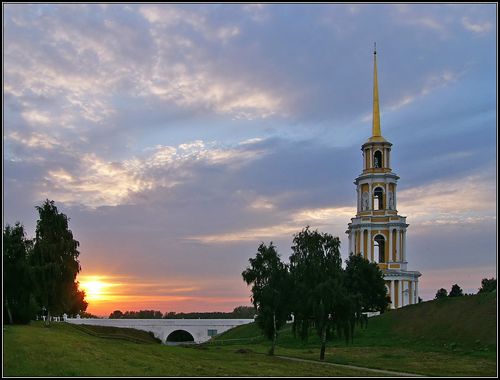 Куда поехать на выходные - way2day.ru