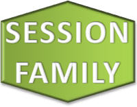 Download Family File Logo