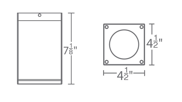 cube-architectural-2