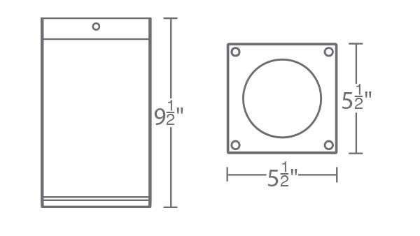 cube-architectural-12