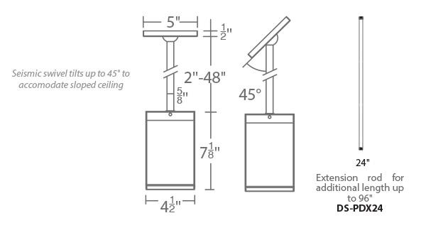 cube-architectural-3