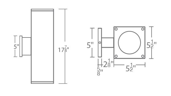 cube-architectural-11
