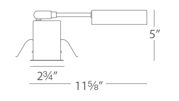 2-5-low-voltage-2