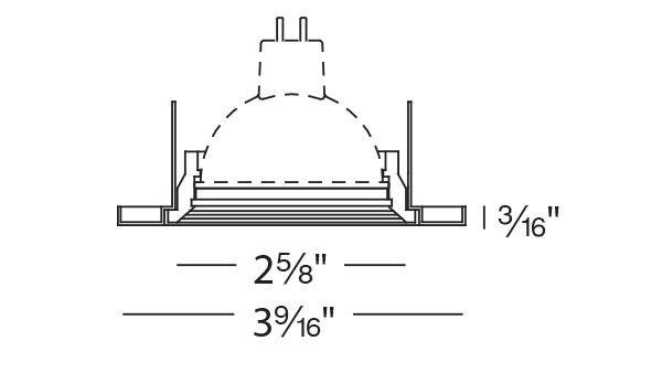 2-5-low-voltage-5