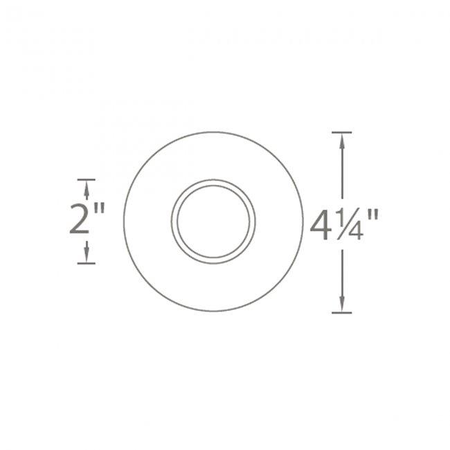 tesla-pro-2-3