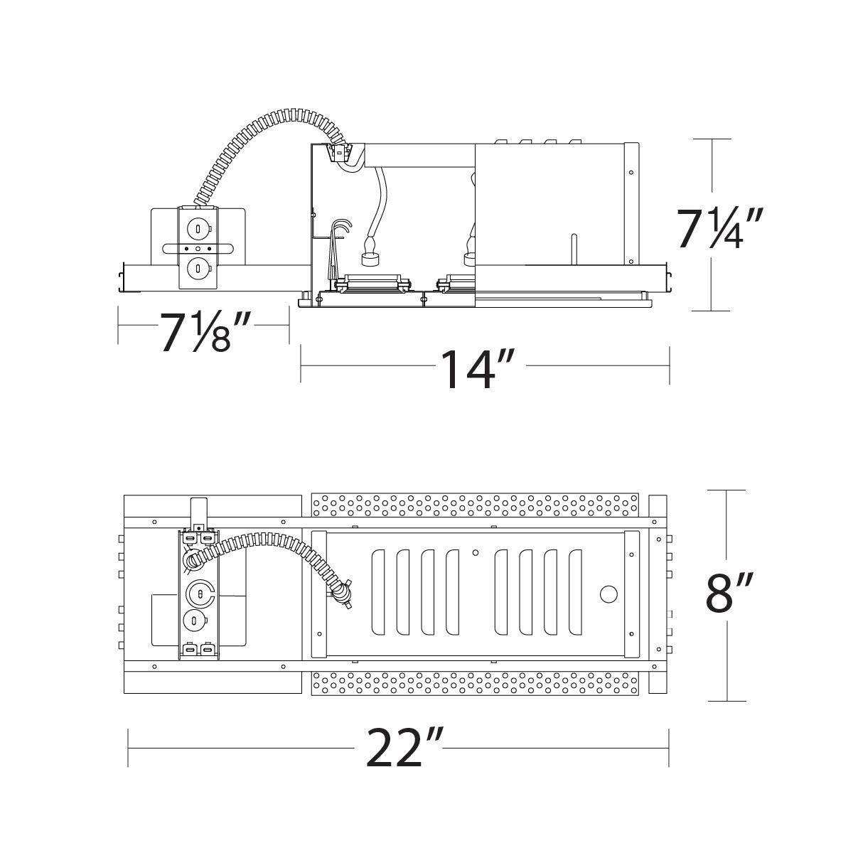 low-voltage-multiple-spots-7