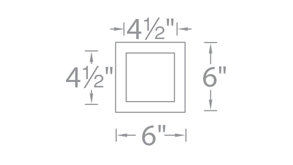 precision-multiples-4-led-energy-star-2