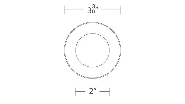 oculux-architectural-3-5-10