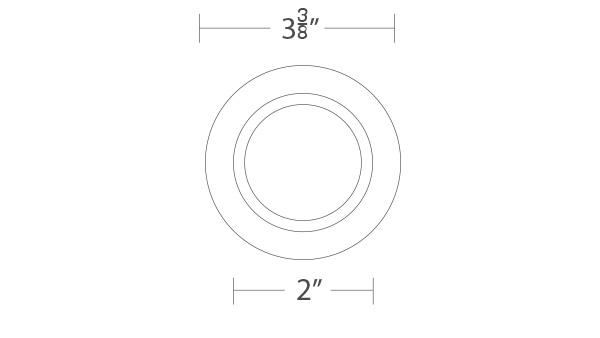 oculux-architectural-3-5-11