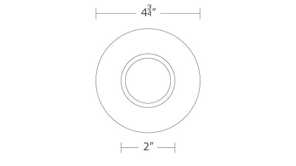 oculux-architectural-3-5-8