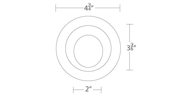 oculux-architectural-3-5-9