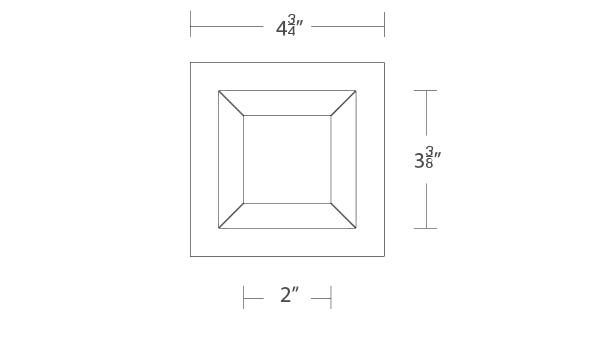 oculux-architectural-3-5-13