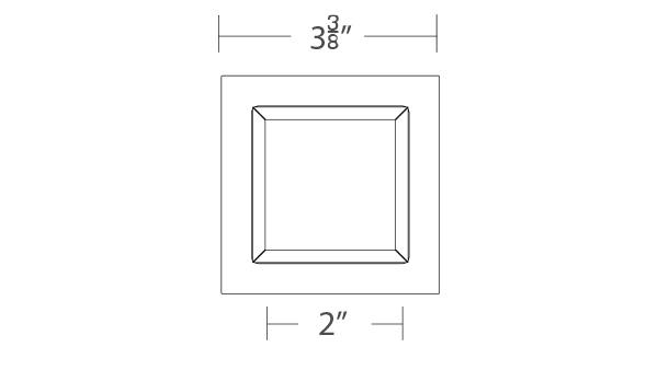 oculux-architectural-3-5-17