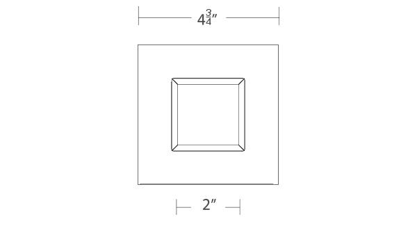 oculux-architectural-3-5-15