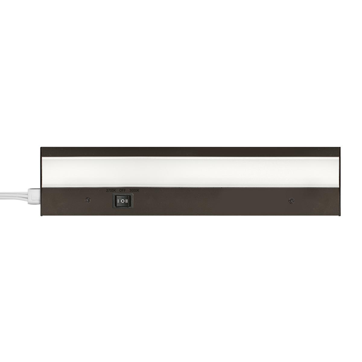 duo-ac-led-color-option-light-bars