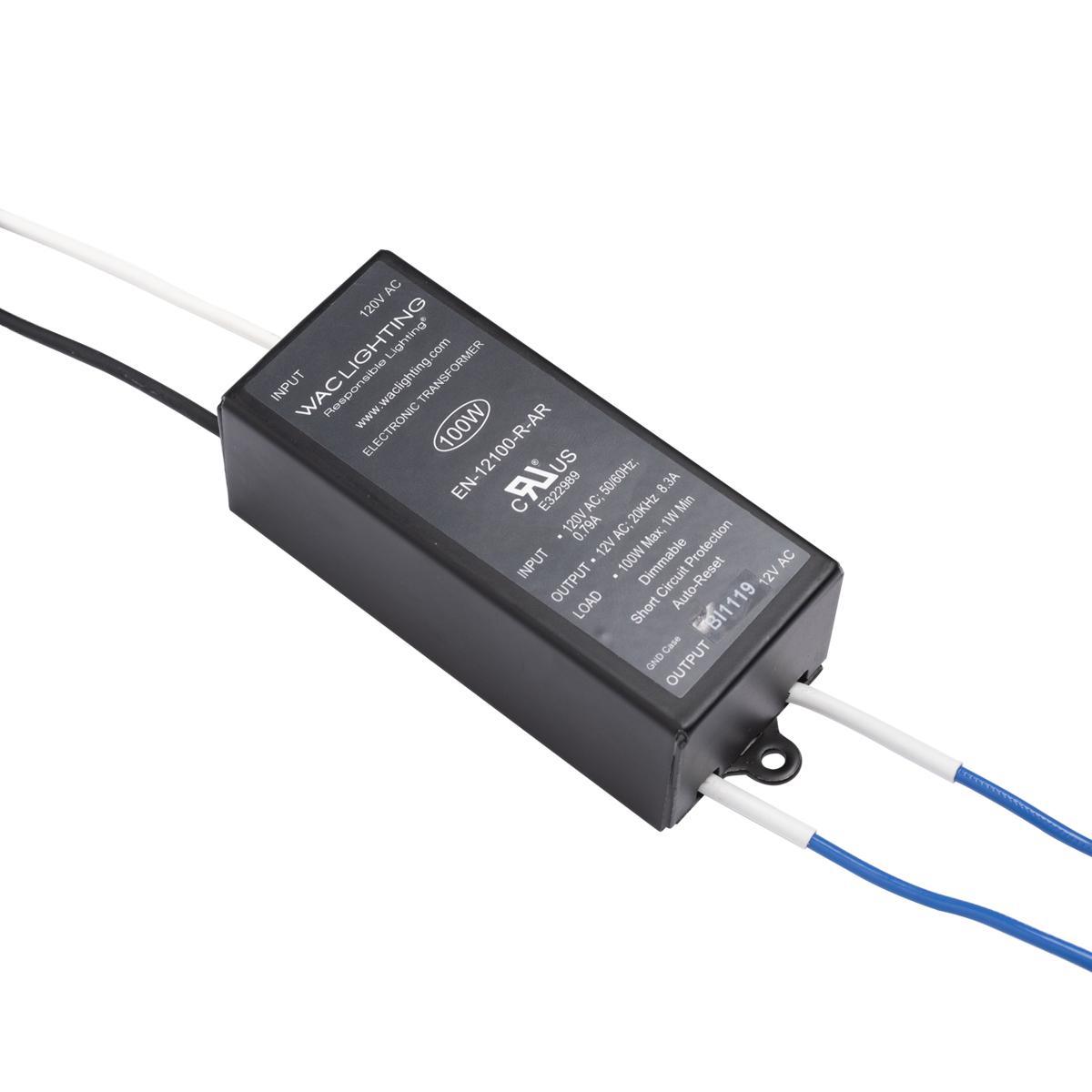 electronic-remote-transformer