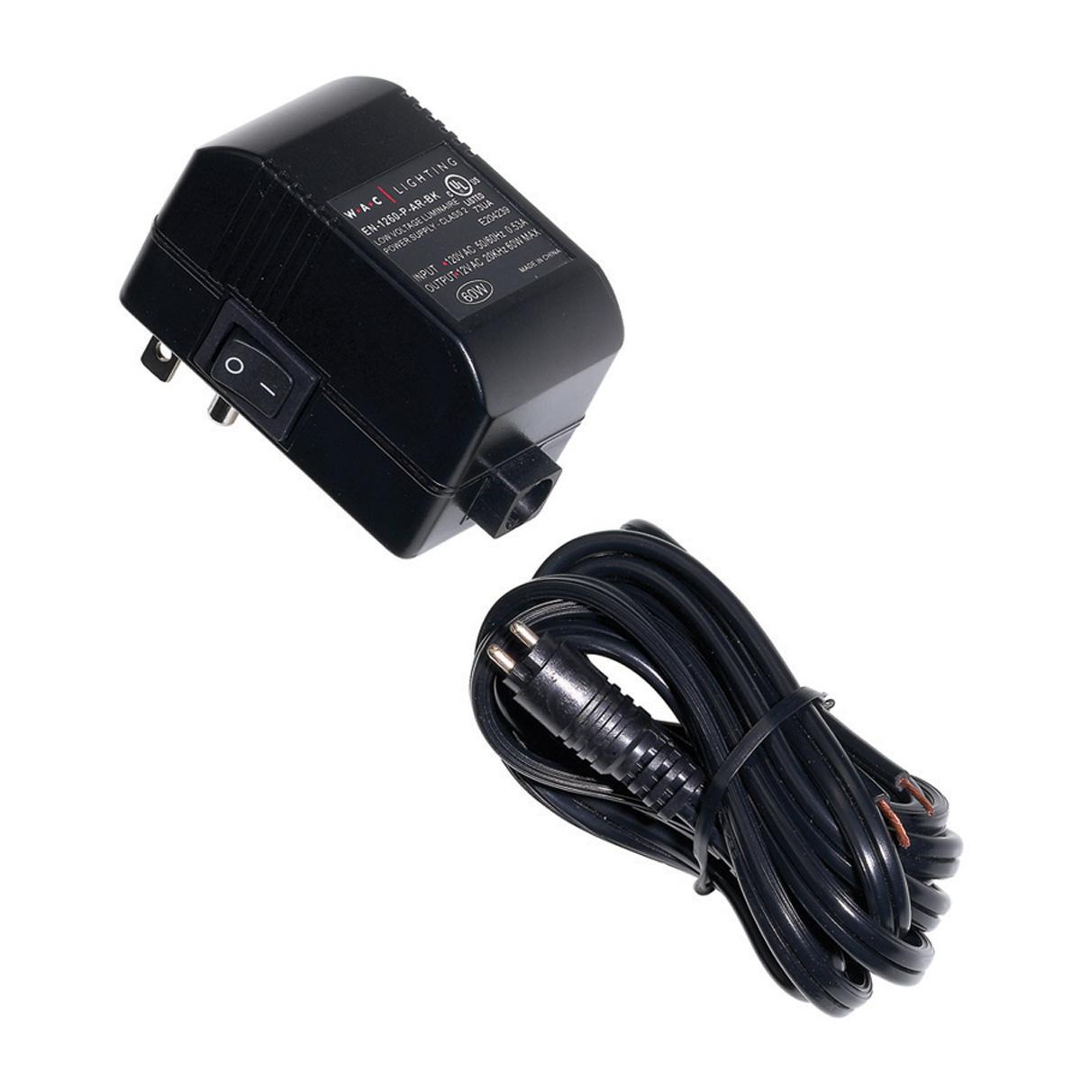 120v-12v-60w-plug-in-electronic-transformers