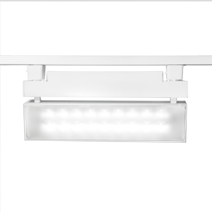 led42-wall-washer