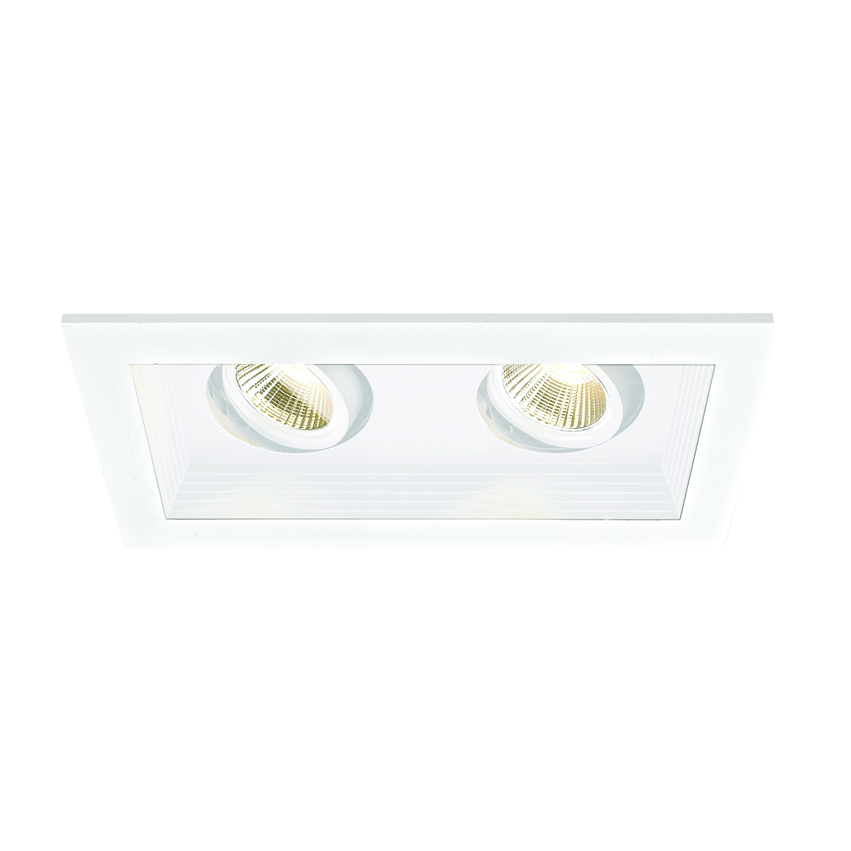 mini-led-multiple-spots-2